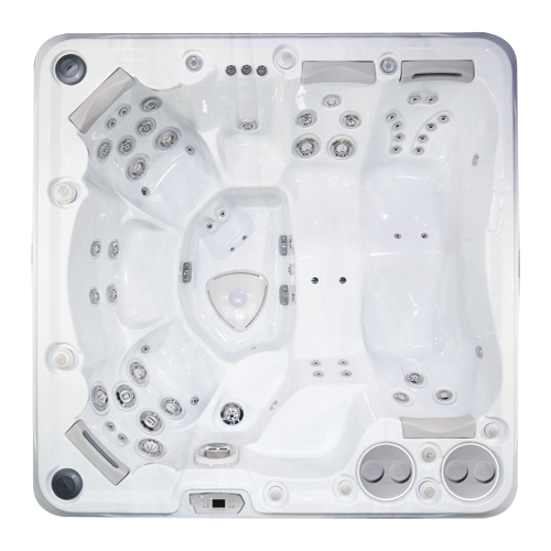 HP17-2018-Model-790-Self-Clean-Hot-Tub