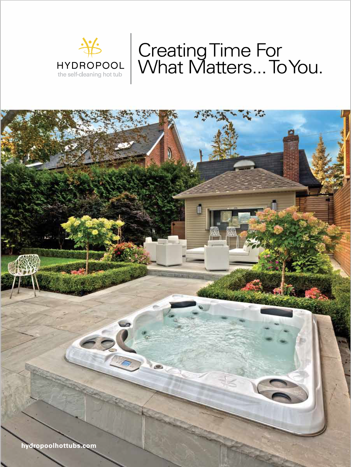 Self-Cleaning-Hot-Tub-Brochure