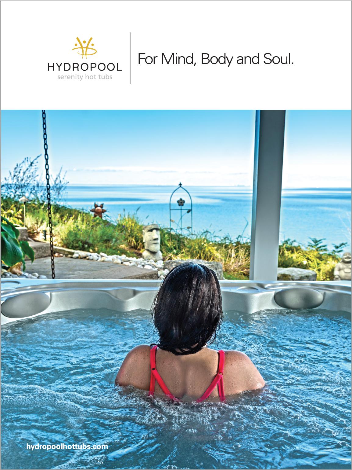 Serenity-Hot-Tub-Brochure