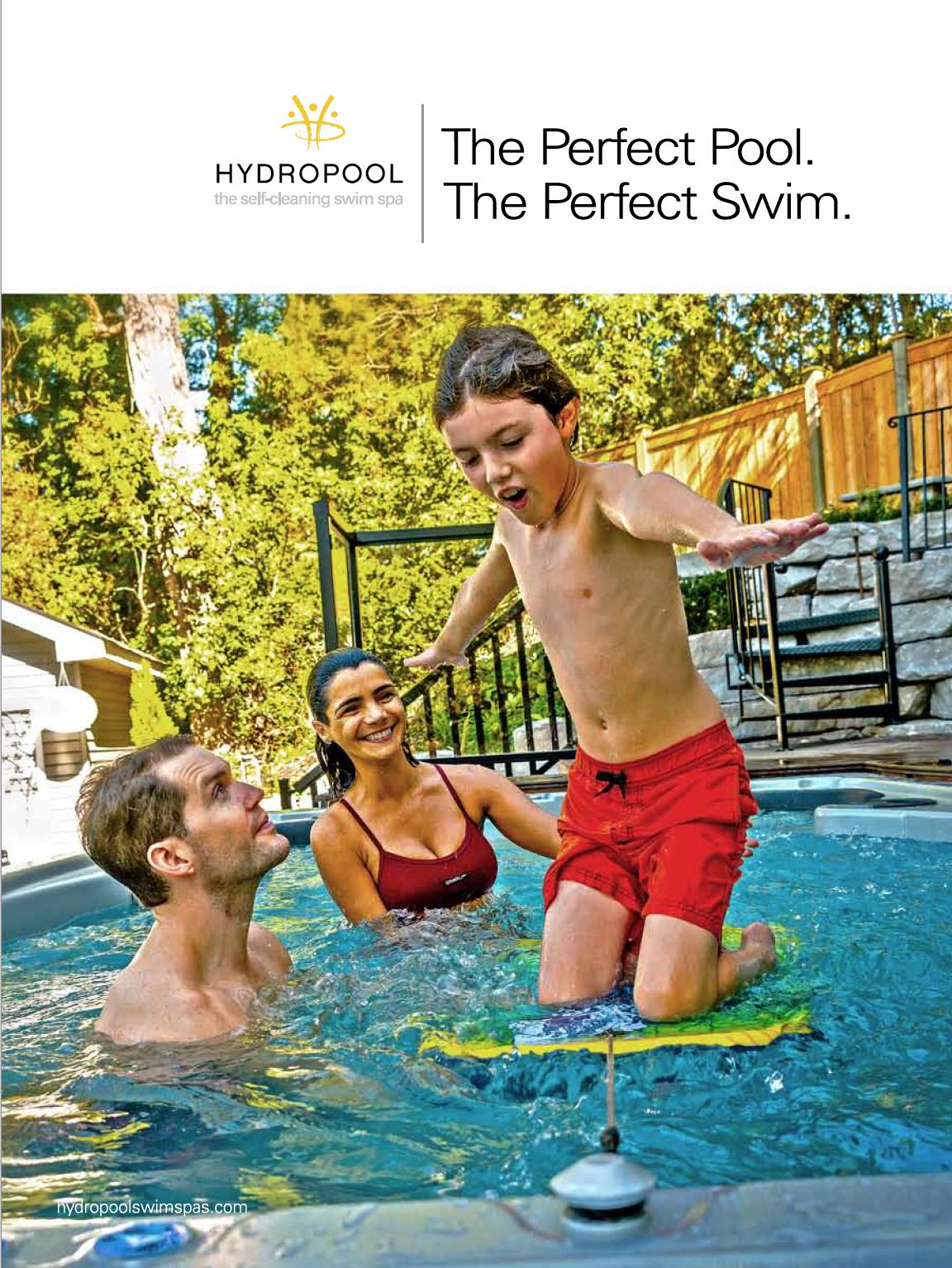 Swim-Spa-Buyers-Guide