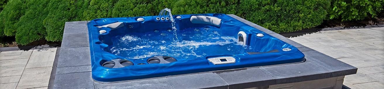 hot-tub-header-2