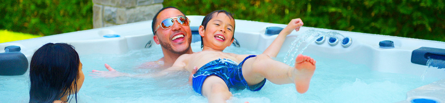 hot-tub-header-7