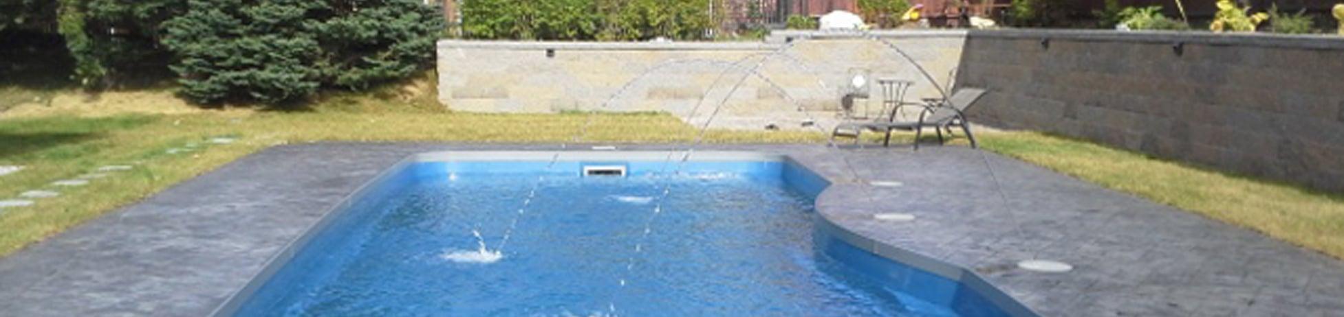 pool-header-3
