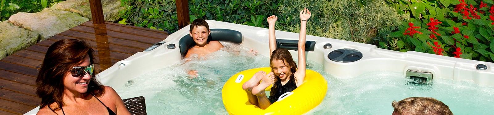 swim-spa-header-4