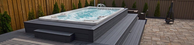 swim-spa-header